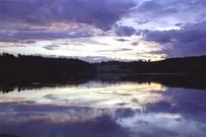 solnedgang-over-arungen-300x200