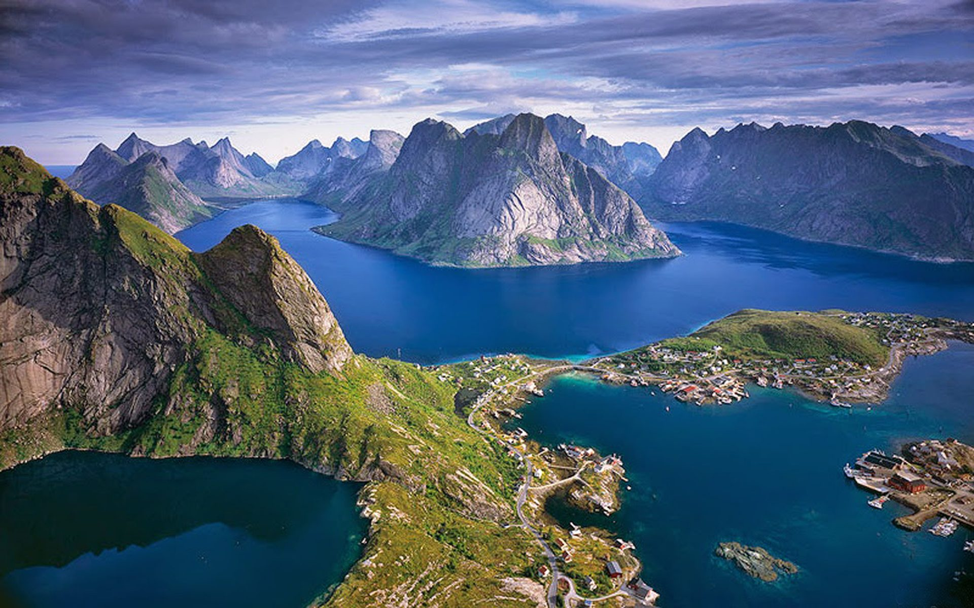 height-Lofoten-Islands